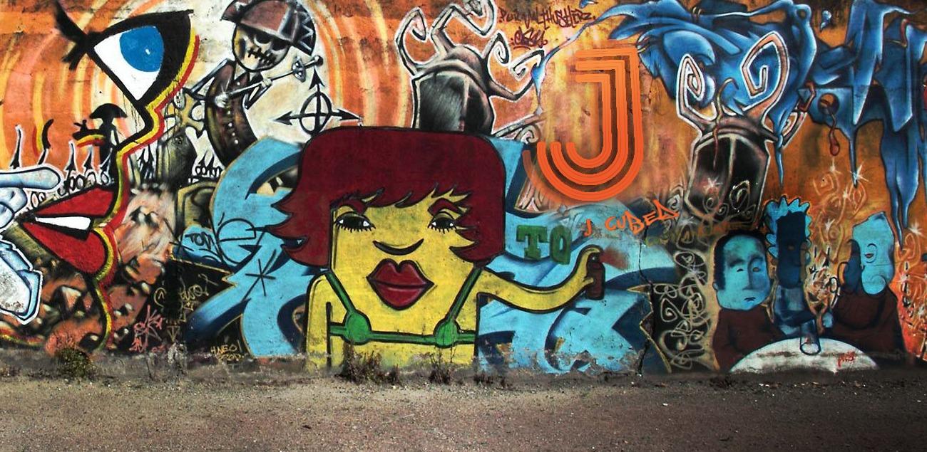 graffitis-wall_edited.jpg