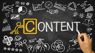 getting_started_with_content_strategy_4.