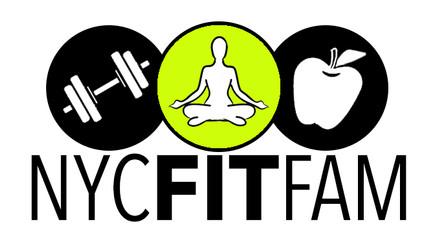 NYCfitfam is hiring!