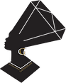 Catriellas_Logo-removebg-preview.png