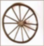 brno wheel.jpg