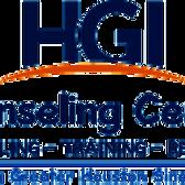 HGILogoPNGfile22.png