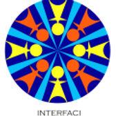 INTERFACI_LOGO.jpg