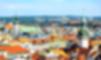 town picture.png