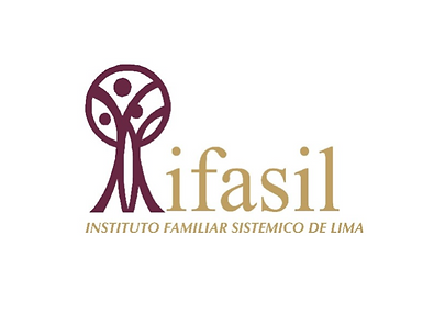 Ifasil Screen Image.png