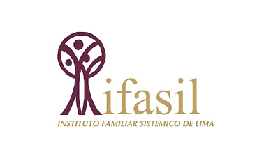 Ifasil Sceen Image 2.png