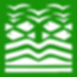 sistemas_humanos_logo_final_vectores_verde.png