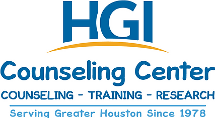 HGI Logo 5757 X 5760 square1.png