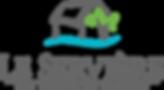 Le Servière - Vos vacances dans les Cabanes Lodges deBalazuc en Ardèche - Sud de France Vacances Ardèche Lodges Venez vous détendre sur un site unique et préservé dans une cabane lodge confortable. Vous profiterez d'une vue unique sur Balazuc, et de notre plage privée. Vacances, Cabane, Lodge, Balazuc, Ardèche, Plage, Rivière, Location, Réservation, Insolite, Camping, Gîte, Chauvet, Caverne, Préhistoire, Canoë, Prehistoric lodge, lodges du pont Pont d'Arc, Vallon pont d'arc, Ruoms, Labeaume