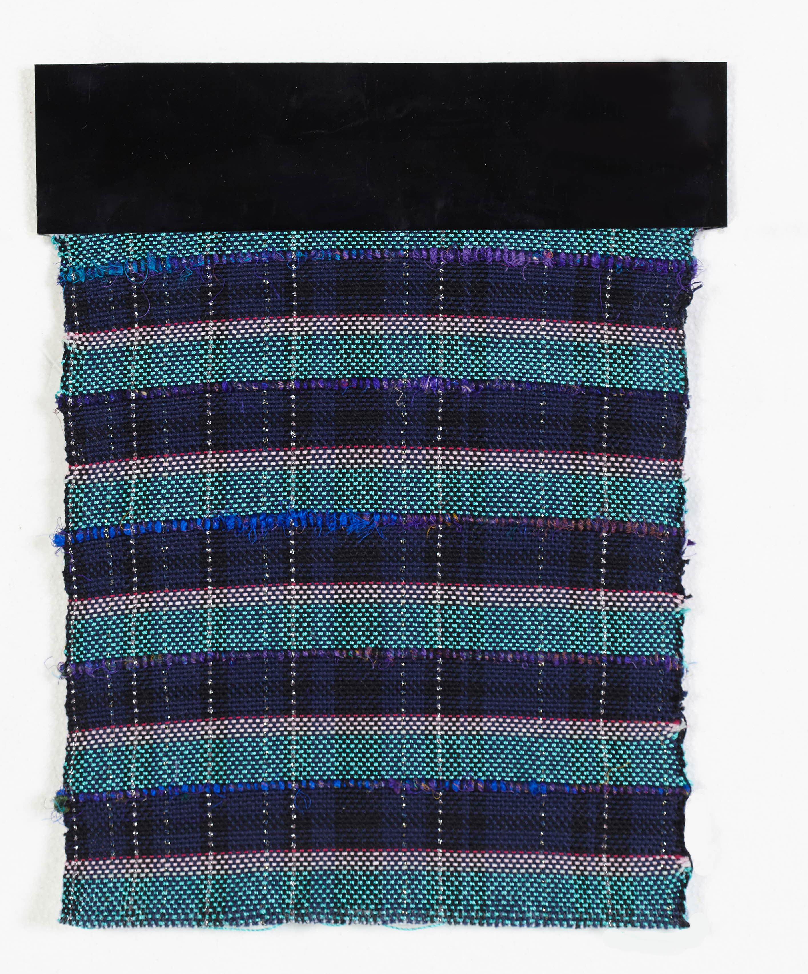 12. weaving1-aurora 1 front