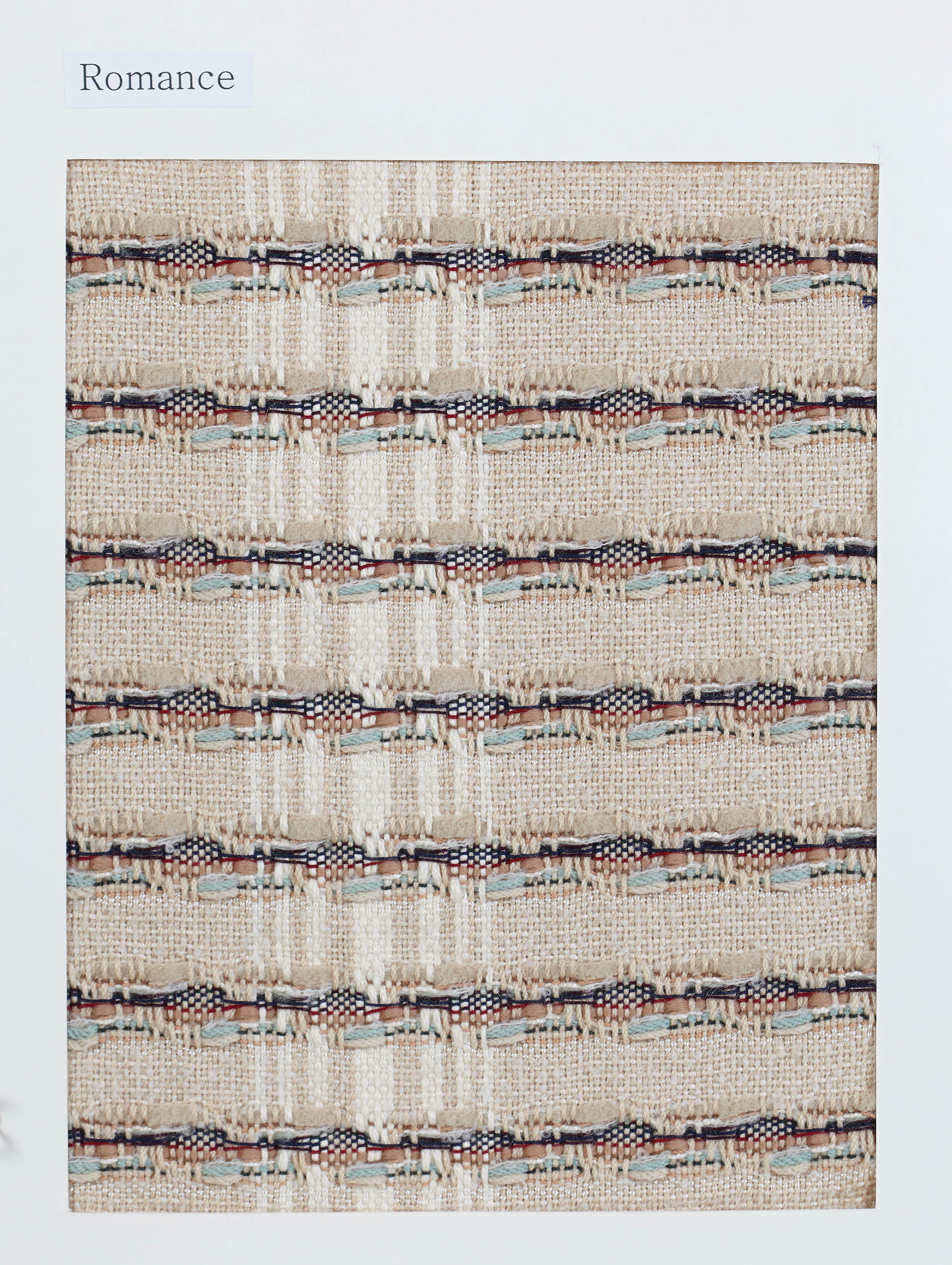 13. weaving2-romance