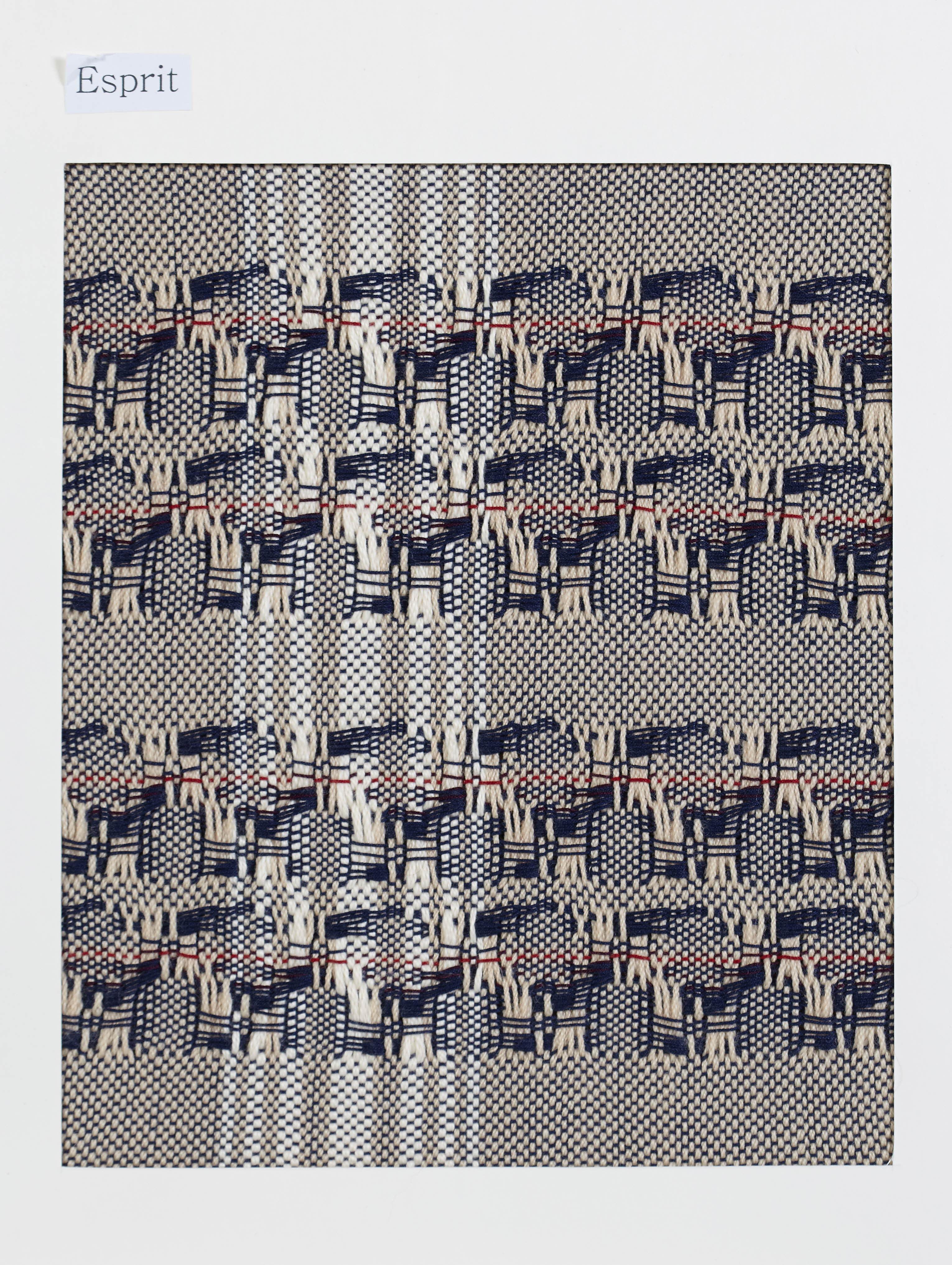 13. weaving2-esprit