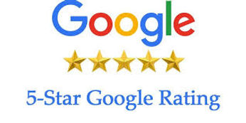 google top rated.jpg