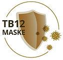 TB12Logo2_edited.jpg