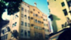 Mother Church_edited.jpg