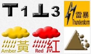 Weather 2.jpg