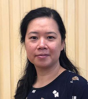 Christine Tang-Lau.jpg