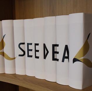 株式会社SEEDEA - 大阪デザインセンター 様