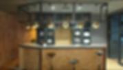 スクリーンショット 2020-03-17 14.39.49.png