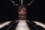 スクリーンショット 2019-04-07 23.32.28.png