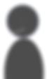 スクリーンショット 2020-04-14 14.38.47.png