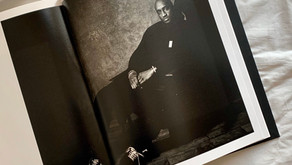 The Dior Sessions - Portraits by Nikolai von Bismarck.Tailored by Kim Jones.- を買取ました。