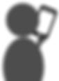 スクリーンショット 2020-04-14 15.27.06.png