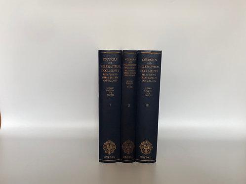 全集 OXFORD 3冊セット (M151)