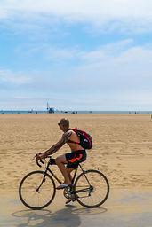 スポーツ_自転車.jpg