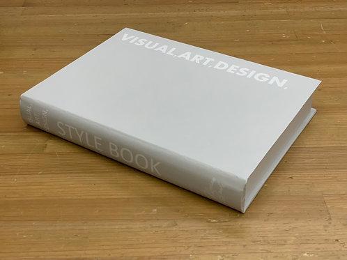 【訳あり商品】IMITATIONBOOK (グレーL)