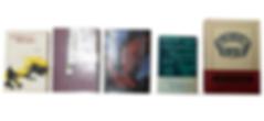 スクリーンショット 2020-04-22 10.57.48.png