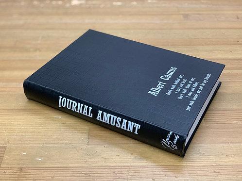 【訳あり商品】IMITATIONBOOK  ブラック小