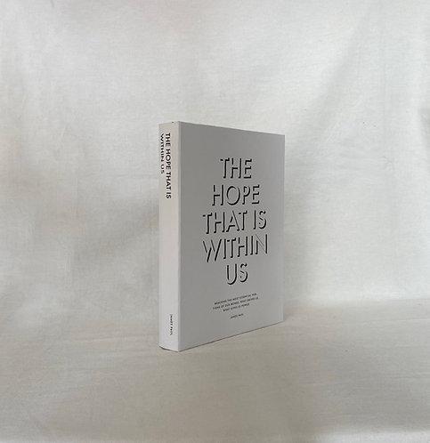 【訳あり商品】IMITATIONBOOK Sサイズ(ホワイト)