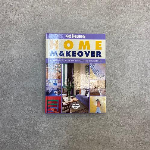 Good House Keeping Home Makeover【インテリア】【ハードカバー】【英語】