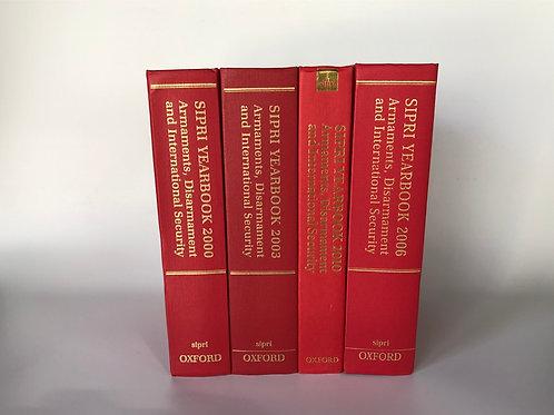 全集,揃い系 4冊セット (M124)