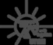 Criddles updated logo.png