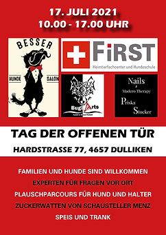 Flyer_OffeneTür.jpg