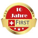 Jubiläumsbutton10_First.jpg