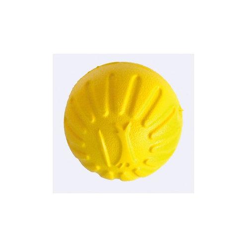 FANTASTIC FOAM BALL - 65