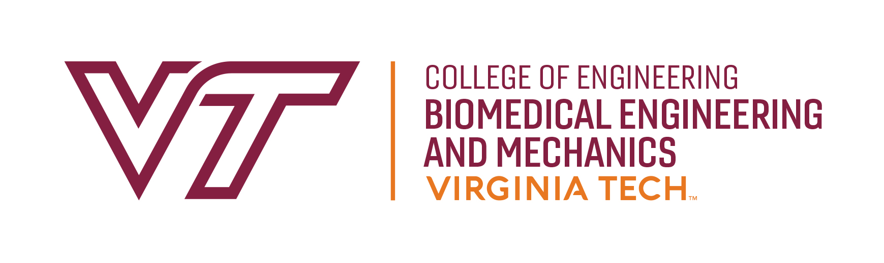 Biomedical_RGB_Standard