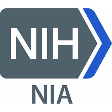 NIA Supplement
