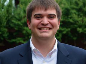 Munson lab graduate students pass qualifying examinations