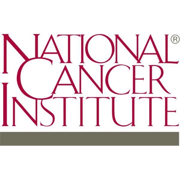 NCI Funding