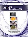 APB Cover.png