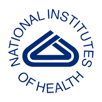Graduate Students Supported by NIH Training Grants