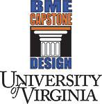 University of Virginia Undergraduate Research Symposium