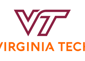The Munson Lab is Moving to Virginia Tech!