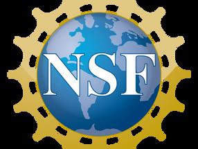 Graduate Student, Kathryn Kingsmore, wins NSF Fellowship!