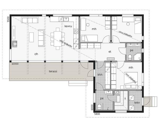 Kontio+Hill+House+127B+pohjakuva_hirsita