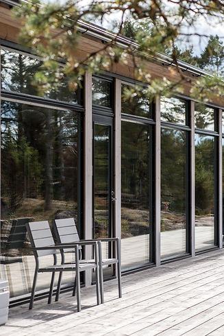 Glass House 100 Porvoo_6181.jpg